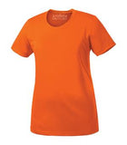 Women's Pro Team Tee - Size XS-XL #L350