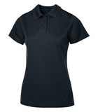 Women's Snag Proof Power Sport Shirt #L4005