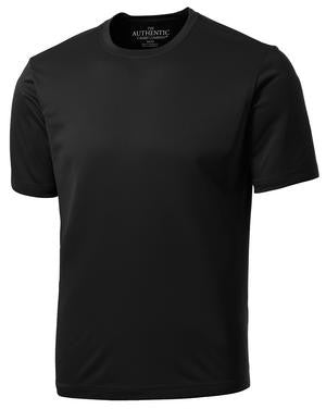 Men's Pro Team Tee - Size 2XL-4XL #S350