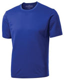 Men's Pro Team Tee - Size XS-XL #S350