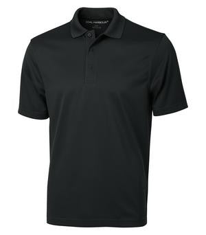 Men's Snag Proof Power Sport Shirt #S4005