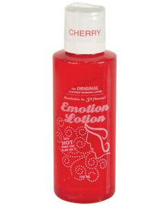 Emotion Lotion - Cherry