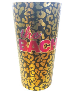 The Bach Foil Drinking Cup