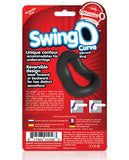 Screaming O Swingo Curved - Black