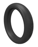 Nexus Enduro Plus Silicone Cock Ring - Black