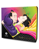 Shunga Fruity Kisses Collection Kit