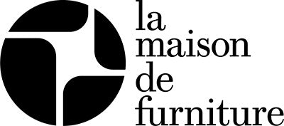 La Maison De Furniture