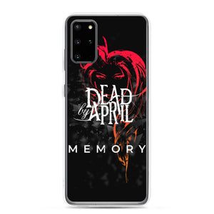 Load image into Gallery viewer, Memory Samsung Case