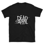 Dead by April Logo T-shirt