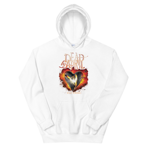 Load image into Gallery viewer, Stay Strong Hoodie