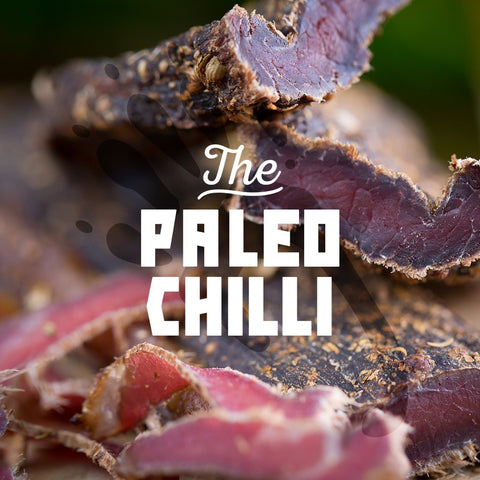 Paleo Sliced Chilli Biltong, where can i buy biltong,biltong suppliers uk,buy biltong online uk, biltong kaufen,biltong dried meat,biltong gift ideas,biltong online,beef and jerky,biltong in london,biltong gift baskets,biltong meat for sale,biltong gift hampers,biltong bulk buy,biltong per kg,south african beef jerky biltong, biltong spices uk,meat biltong,sliced beef biltong,best beef for biltong, buy beef biltong, garlic biltong,best biltong london,biltong sa,biltong gifts,biltong prices per kg,biltong co