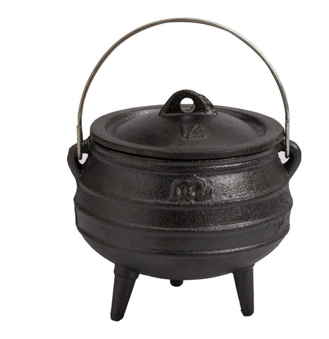 falkirk potjie, cast iron potjie pots wholesale, Potjie Pots With Lids three legged pot, falkirk cast iron pots,  mini potjie pots for sale, potjiekos pots for sale,  potjie for sale, potjie pot,  potjie pot prices,  potjie pot sizes,  south africa potjie pot uk  potjie pot usa,  potjie pots for sale,  potjiekos pots for sale,