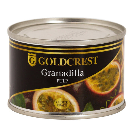 passionfruit pulp, tinned passionfruit, passion fruit fruit, granadilla seeds