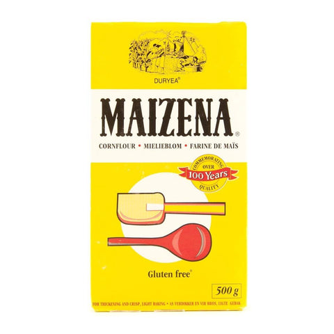 Maizena Cornflour , Cornstarch, BOKOMO Maizena Cornflour, where can i buy corn flour, cornstarch powder, buy cornstarch, where can i buy cornstarch, maize starch powder, maizena corn flour uk, south african corn flour, south african corm starch, biltong shop, biltong shop online