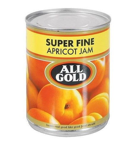 All gold supper find apricot jam Subscription,All Gold Apricot Super Fine Jam, All gold jam, South African shop, South African Jam, Koo jam, South African jam uk, South African Jam, All gold jam, smooth apricot jam, koo apricot jam, All gold apricot jam