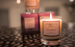 Find out what scents people are LOVING in their homes