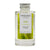 Clear Glass 100ml Reed Diffuser Refill, with leaf green & yellow Eden label