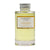 Essence of Harris Horgabost Clear Glass 100ml Reed Diffuser Refill