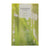 Green Rectangular Scented Sachet in Eden Essence of Harris Scent