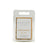 6 cube soy wax melt bar in Essence of Harris Horgabost Scent