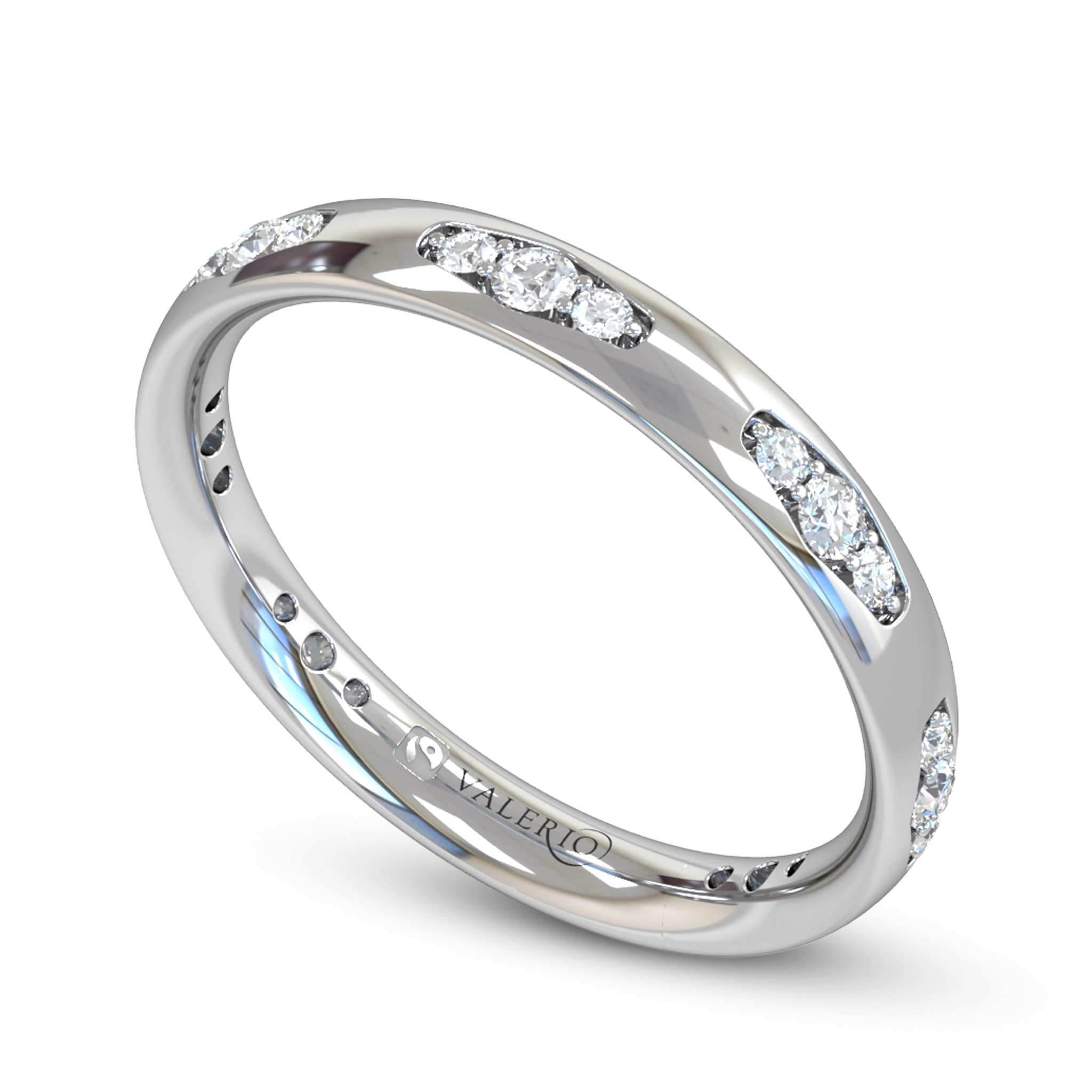 Womens Wedding Rings 15 Key Points You Must Know Before Purchasing