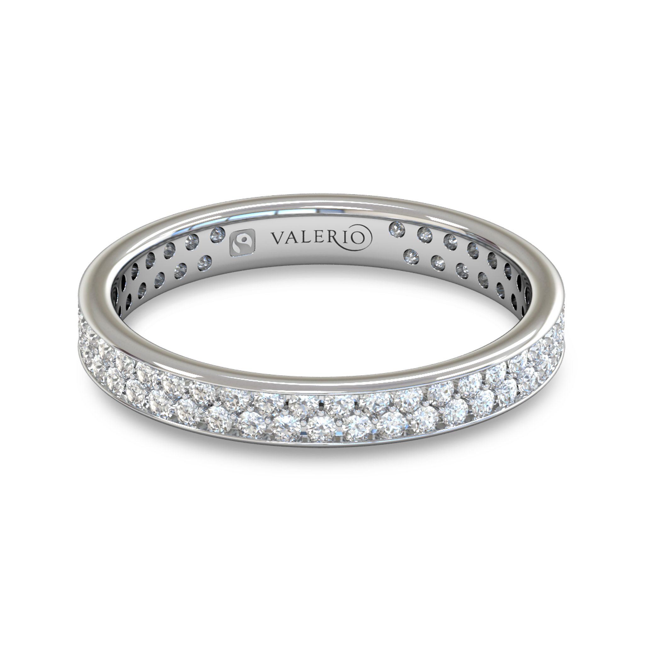 cushion cut and medieval carat our blog engagement wedding predictions jewelers hamilton rings engagements celebrity ring