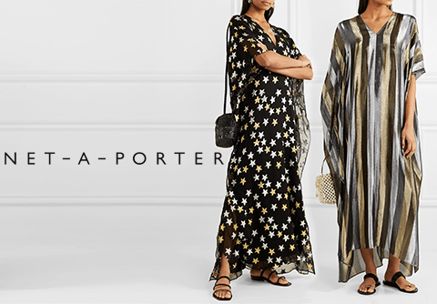 MFVD now on Net-A-Porter !
