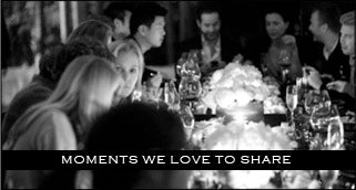 Moments We Love To Share