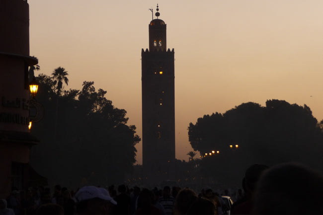 MarrakechaMagicalEscape_4