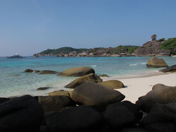 SIMILANROCKS_2