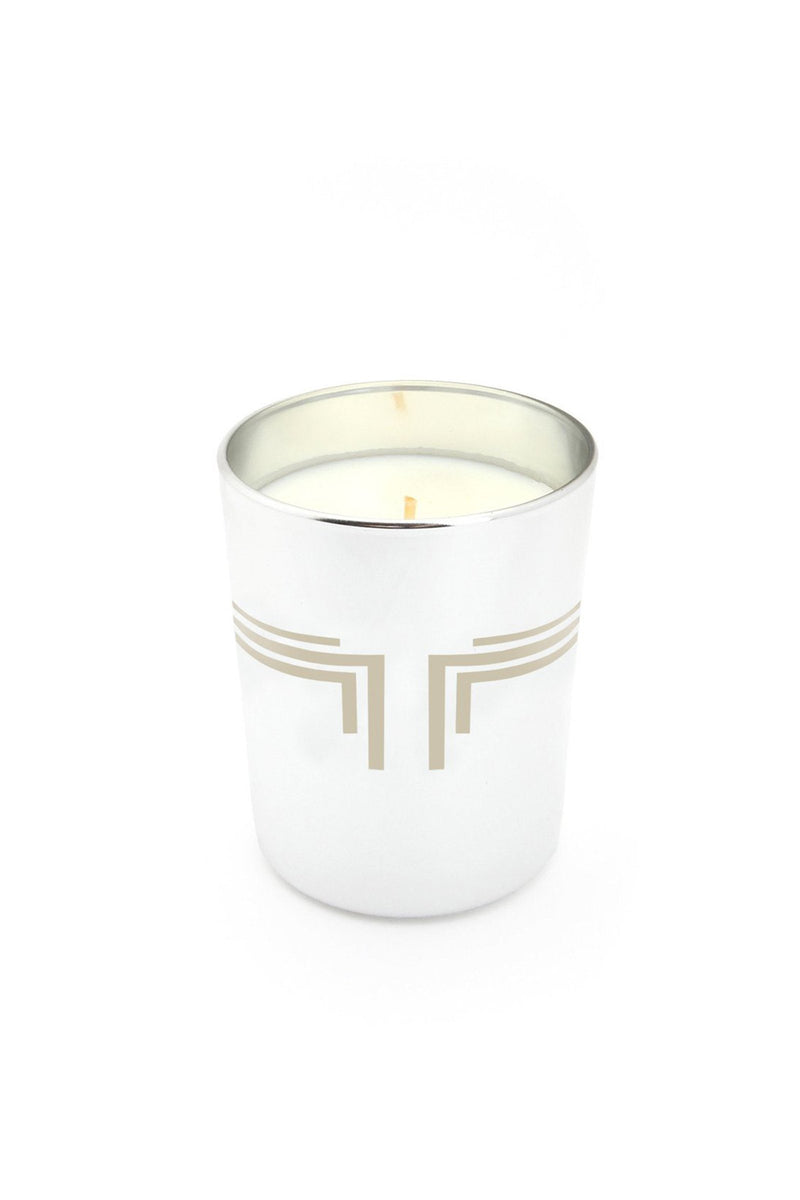 MF | Patchouli Candle Marie France Van Damme