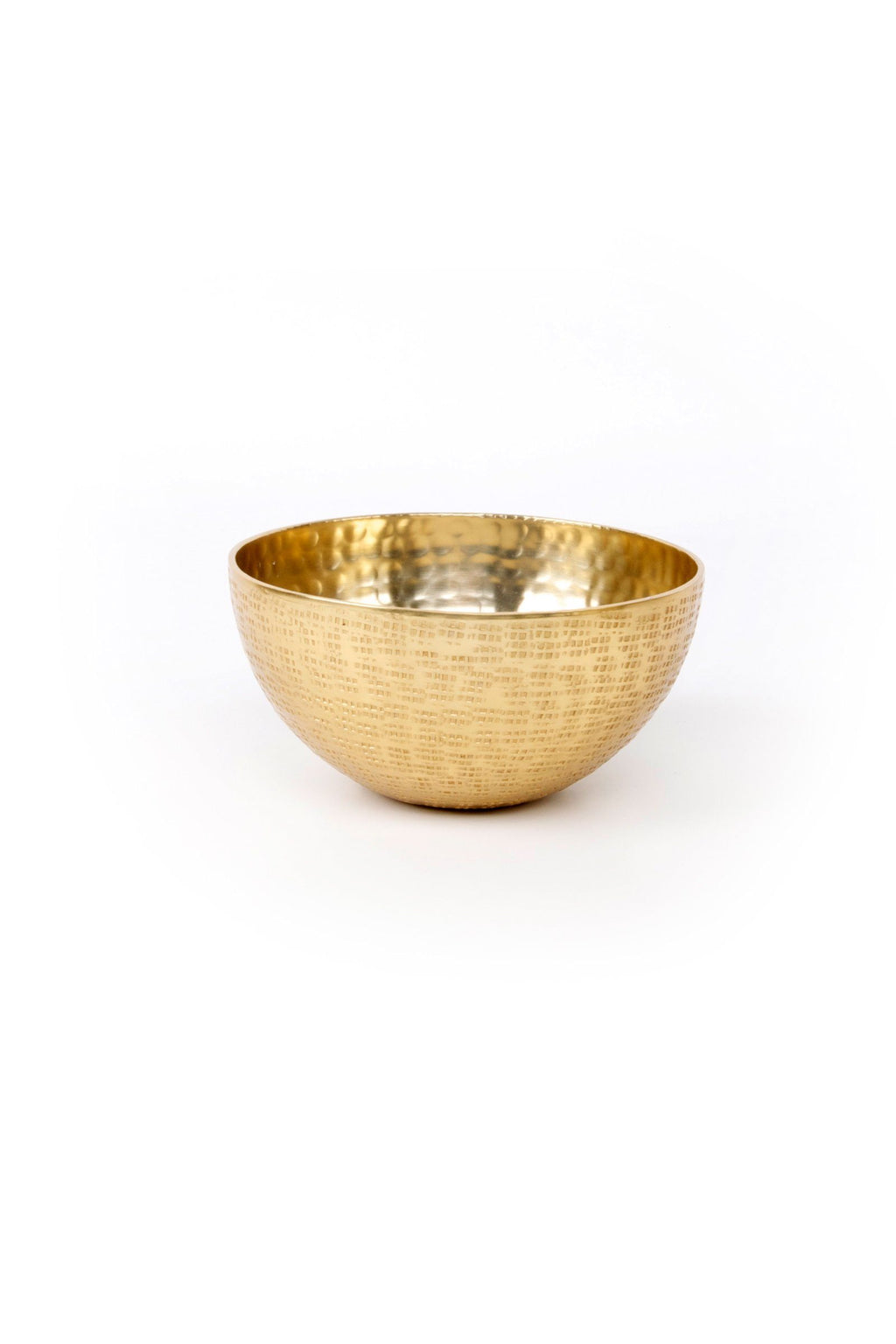 XLBOOM | Moon Small Brass Marie France Van Damme Brass