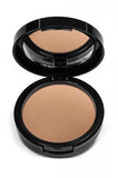 Invincible Compact - Silk Beige