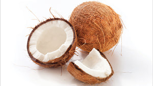 Coconut for Life