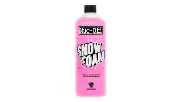 Snow Foam - Muc-Off