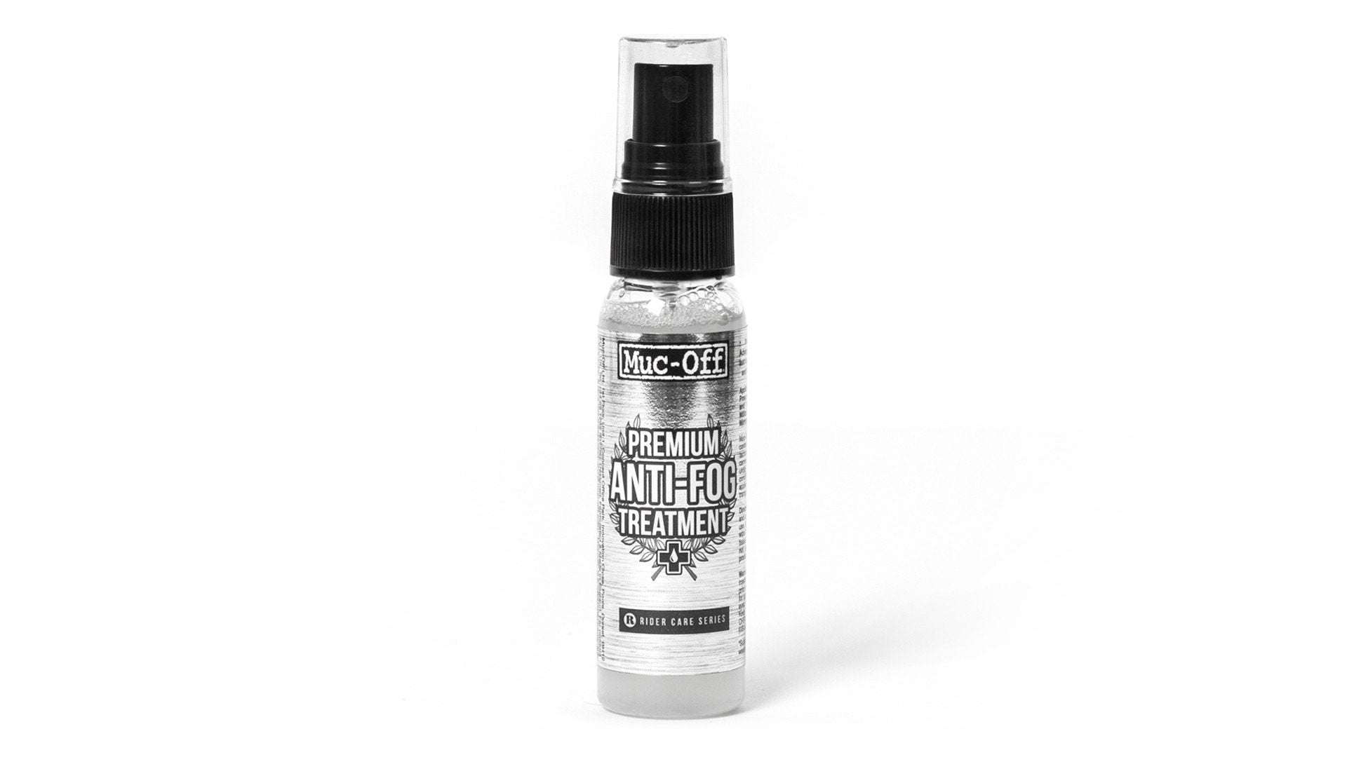 Anti-Fog Treatment - Muc-Off