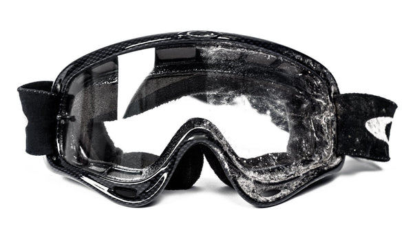 Visor, Lens & Goggle Cleaning Kit - Muc-Off