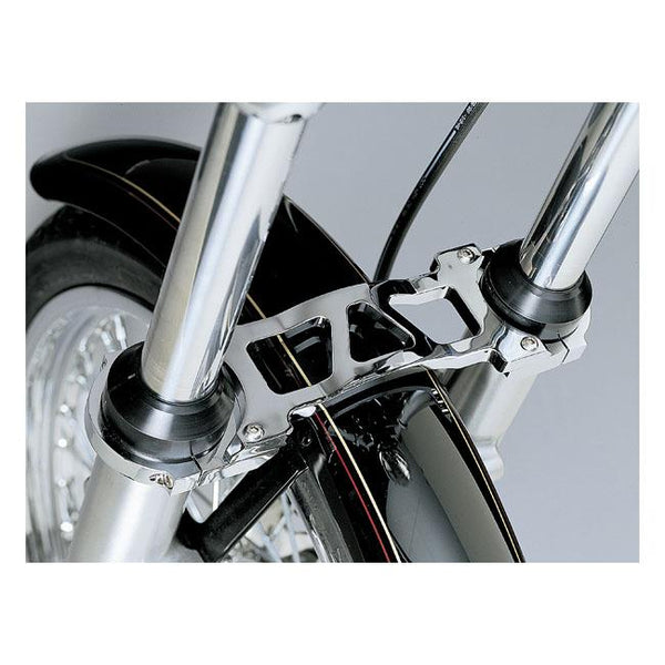 Kuryakyn Fork Brace - Rocket Bobs Cycle Works