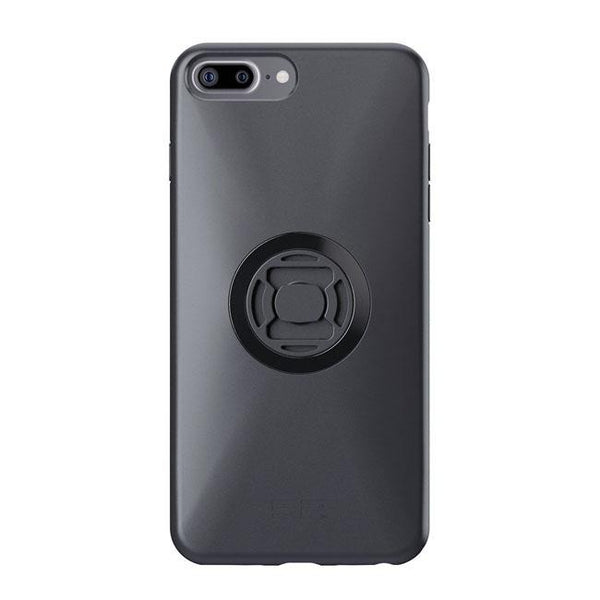 SP Connect Smartphone Case - Rocket Bobs Cycle Works