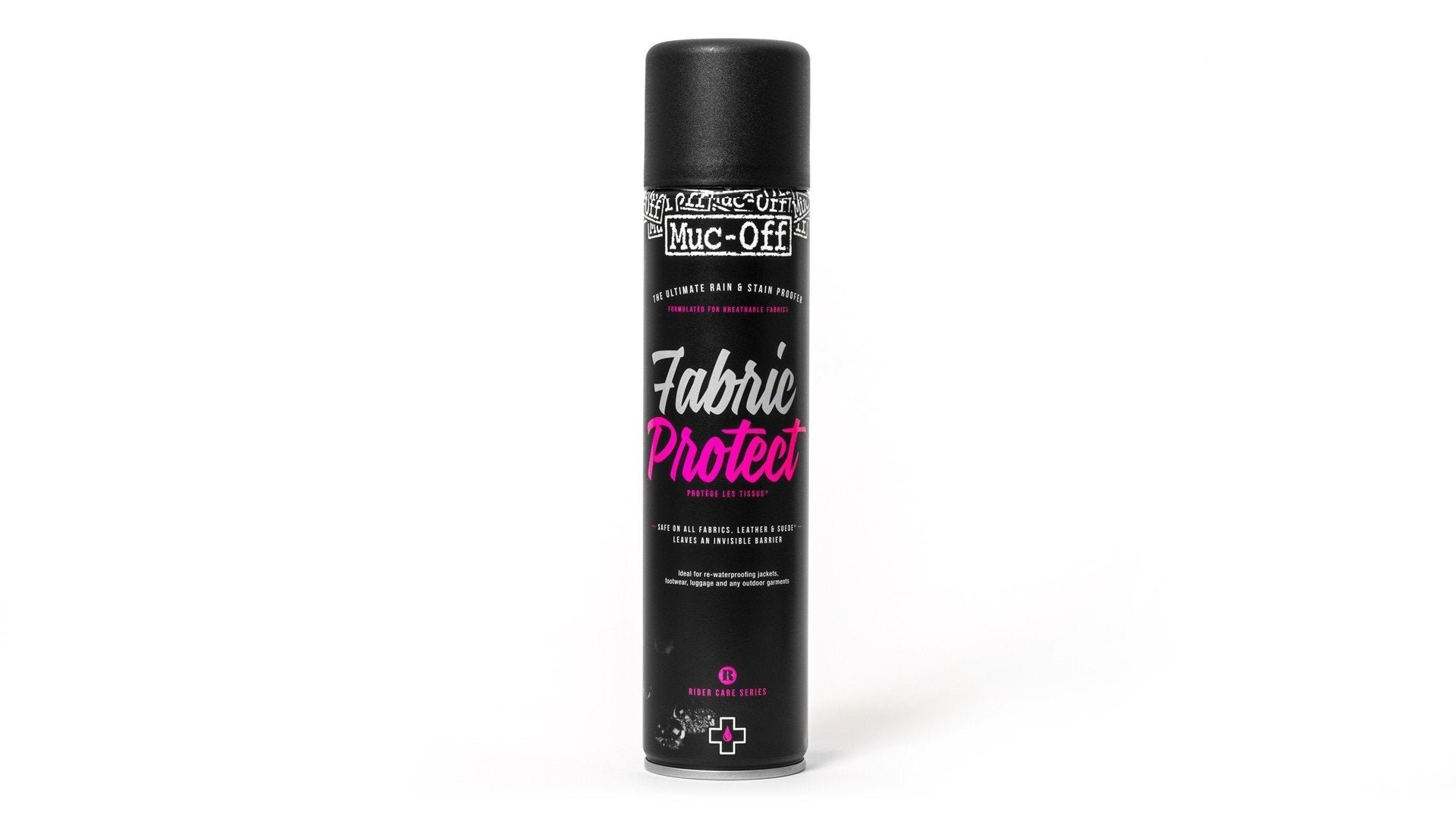 Fabric Protect - Muc-Off