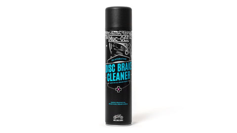 Disc Brake Cleaner - Muc-Off