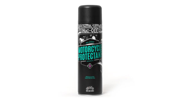 Motorcycle Multi Pack - Muc-Off