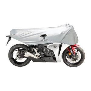 Nelson Rigg UV 2000 1/2 Cover - Rocket Bobs Cycle Works