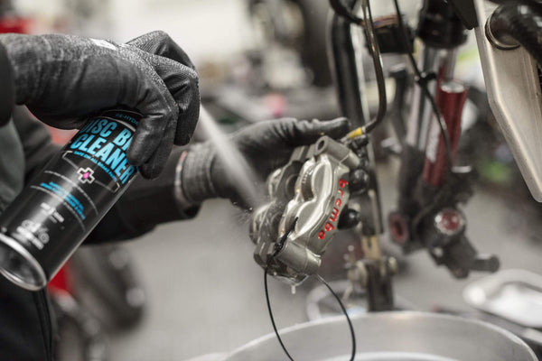 slider - Disc Brake Cleaner - Muc-Off UK