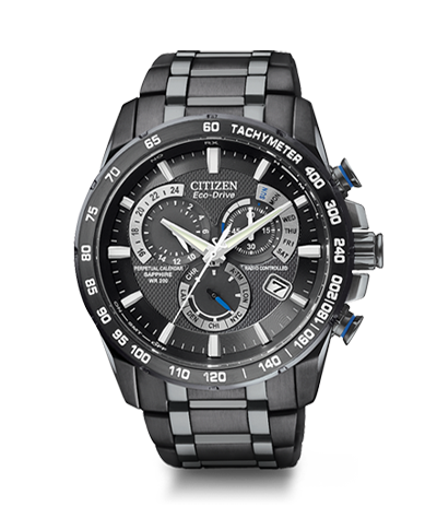 Wrist Watch - Citizen