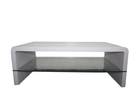 CTI-157 COFFEE TABLE