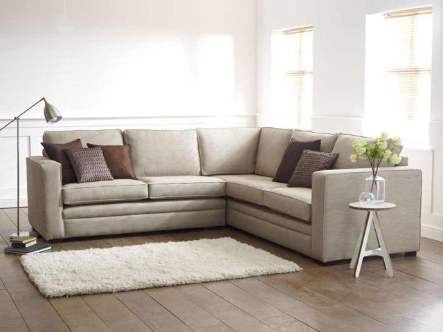 Dealers In Corner Leather And Fabric Sofa Sets Kenya Nairobi Mombasa
