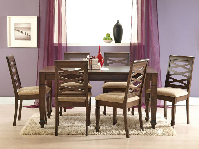 Dealers In Dining Tables Kenya Fairdeal Furniture