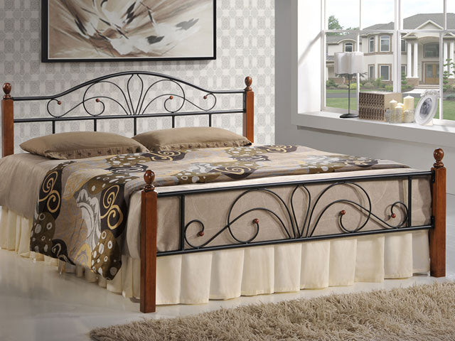 Home furniture dealers in kenya kids furniture for Sofa bed nairobi