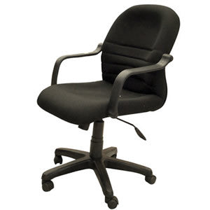 (BS007) Economical Chair